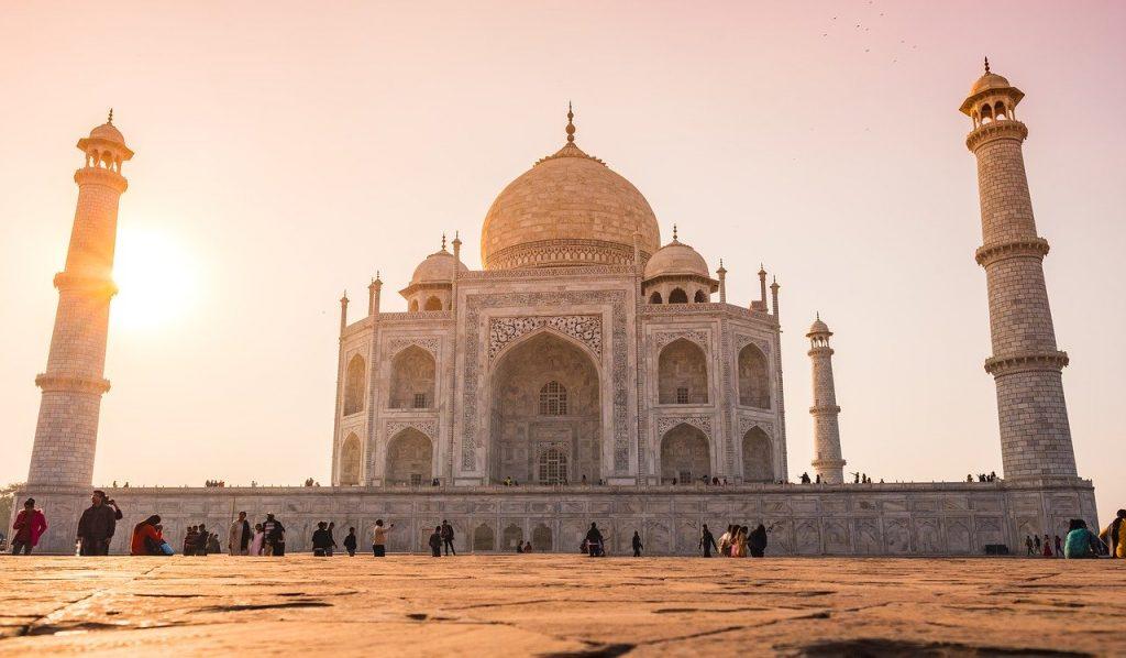 India eVisa